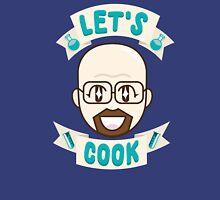 Let's Cook Unisex T-Shirt