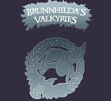 Brunnhilda's Valkyries Nation Hoodie