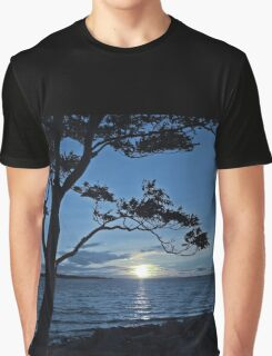 May your day be touched with sunshine, your heart overflow with love, and your soul sing with hope.  May everything in your life sparkle with a radiance that comes only from happiness. Graphic T-Shirt