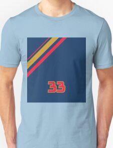 Max Verstappen F1 T-Shirt