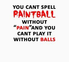 Painball  Unisex T-Shirt