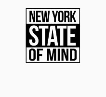 New York State of Mind Unisex T-Shirt