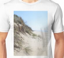 90 Mile Beach Unisex T-Shirt