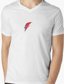 Totorowie (black) Mens V-Neck T-Shirt