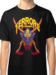 Team Experiment #25 Classic T-Shirt