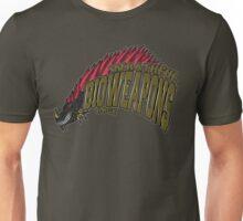 Team Rage Unisex T-Shirt