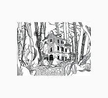 Forgotten Manor Unisex T-Shirt