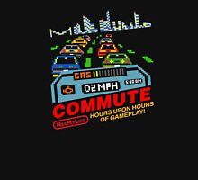 Commute (NES My Life) Unisex T-Shirt