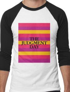 The Judgment Day T-Shirt