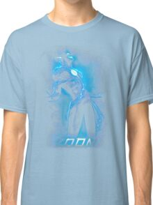 ZOOM  Classic T-Shirt