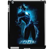ZOOM  iPad Case/Skin
