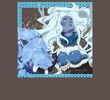 Skadi- Goddess of Winter Unisex T-Shirt