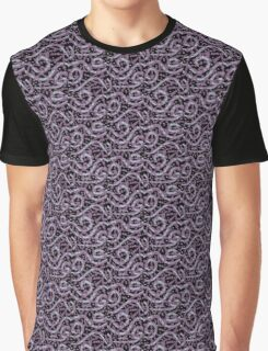 Breeze Graphic T-Shirt