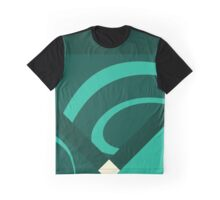We Are Malachite Graphic T-Shirt