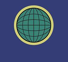Captain Planet Planeteer T-Shirt (Kwame) Unisex T-Shirt