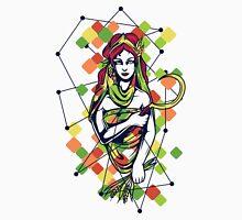 Horoscope Unisex T-Shirt