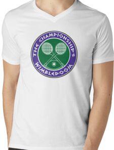 WIMBLEDOOM  T-Shirt