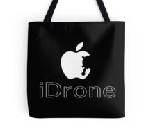 The iDrone Tote Bag