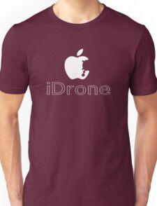 The iDrone Unisex T-Shirt