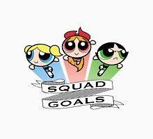 Powerpuff Girls // Squad Goals Unisex T-Shirt