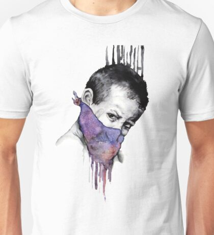 All Children Should Dream Unisex T-Shirt