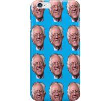 Sanders iPhone Case/Skin
