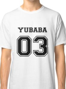 Spirited Away - Yubaba Varsity Classic T-Shirt