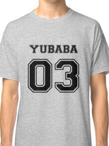 Spirited Away - Yubaba Varsity Classic T-Shirt