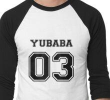 Spirited Away - Yubaba Varsity Men's Baseball ¾ T-Shirt