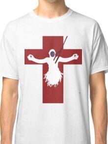 Evangelion - Lilith Classic T-Shirt