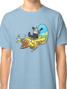 A magnificent creature Classic T-Shirt
