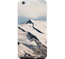 2010 Olympic and Paralympic Winter Games , Whistler, B.C. iPhone Case/Skin
