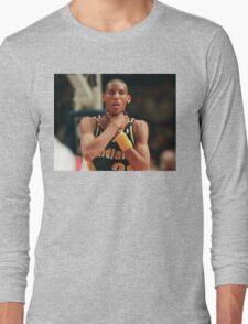 The Knick-Killer Long Sleeve T-Shirt