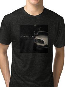 Citroen Ds Tri-blend T-Shirt