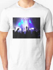Rock Fest T-Shirt