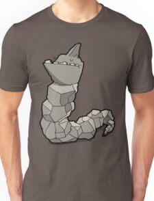 Number 95 Unisex T-Shirt