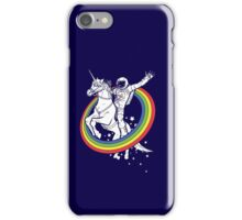 Epic combo #23 iPhone Case/Skin