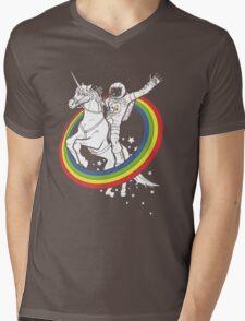 Epic combo #23 Mens V-Neck T-Shirt