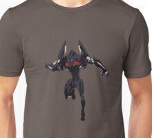 Evangelion - Unit - 03 Unisex T-Shirt