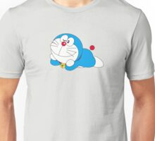 doraemon cartoon Unisex T-Shirt