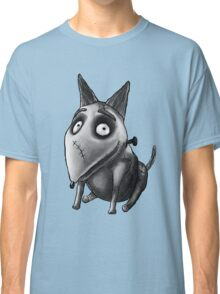Sparky Classic T-Shirt