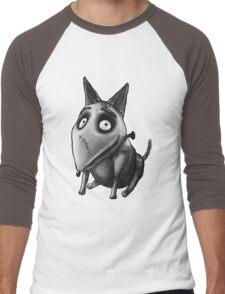 Sparky Men's Baseball ¾ T-Shirt