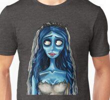 Emily Unisex T-Shirt