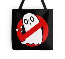 Ghostblookers Tote Bag