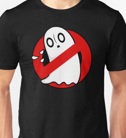 Ghostblookers T-Shirt