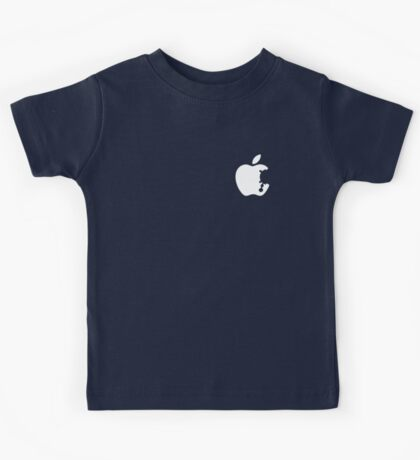 Dalek Apple Kids Clothes