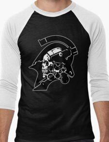 Kojima Men's Baseball ¾ T-Shirt