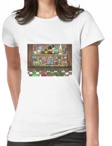 Unseasonable Greetings T-Shirt