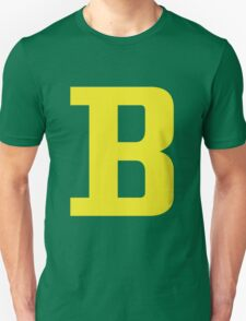 Signature Bort T-Shirt