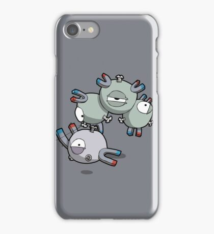 Number 81 and 82 iPhone Case/Skin